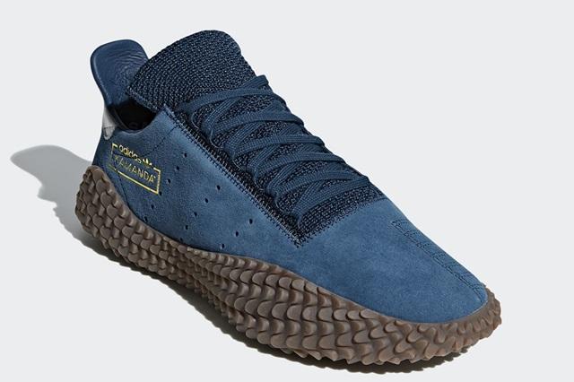 adidas-kamanda-db2777-2