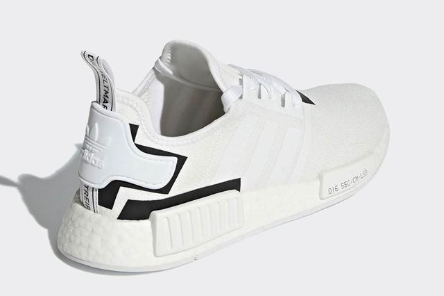 adidas-nmd-r1-colorblock-bd7741-4