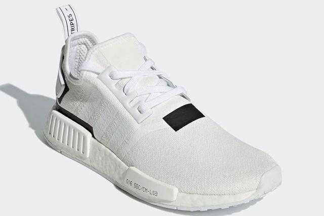 adidas-nmd-r1-colorblock-bd7741-5