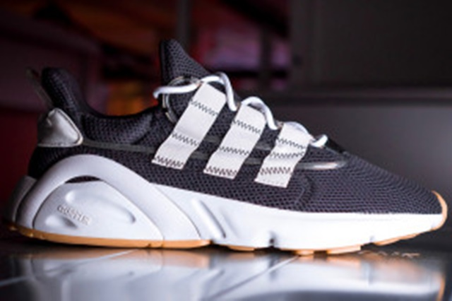 adidas-originals-lexicon-future-release-date-price-00-320x192