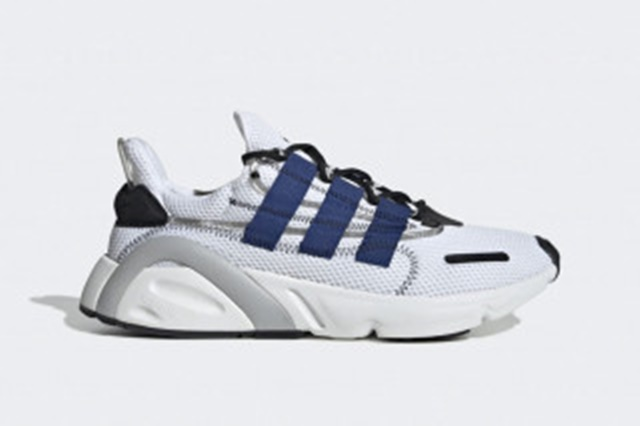 adidas-originals-lexicon-future-release-date-price-new-colorway-04-320x213