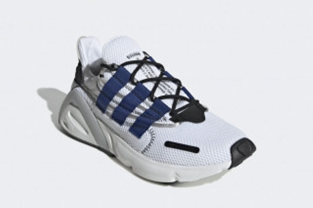 adidas-originals-lexicon-future-release-date-price-new-colorway-05-320x213
