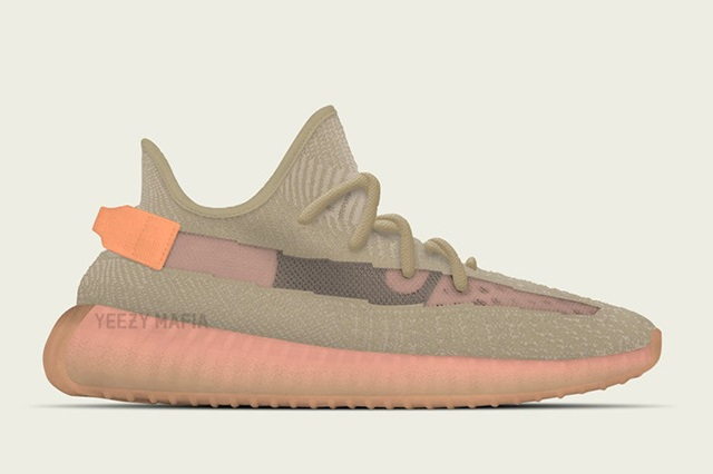 adidas-yeezy-boost-350-v2-clay-1