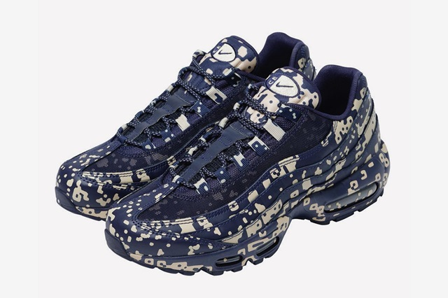cav-empt-nike-air-max-95-release-date-price-info-04