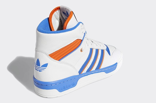 eric-emanuel-adidas-rivalry-hi-new-york-release-date-price-01-800x800