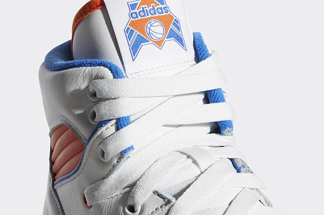 eric-emanuel-adidas-rivalry-hi-new-york-release-date-price-02-800x800