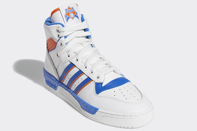 eric-emanuel-adidas-rivalry-hi-new-york-release-date-price-05-800x800