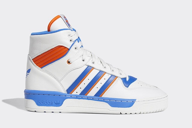 eric-emanuel-adidas-rivalry-hi-new-york-release-date-price-06-800x800