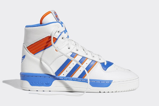 eric-emanuel-adidas-rivalry-hi-new-york-release-date-price-07-800x800