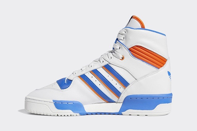 eric-emanuel-adidas-rivalry-hi-new-york-release-date-price-08-800x800