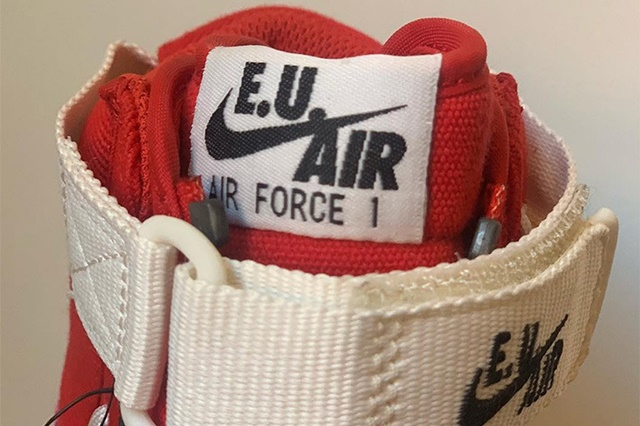 nike-air-force-1-high-valentines-day-2019-1