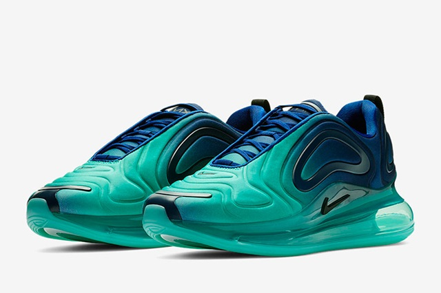 nike-air-max-720-blue-teal-2