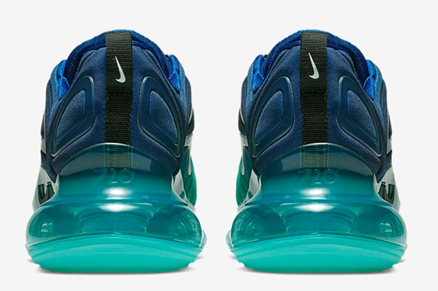 nike-air-max-720-blue-teal-4