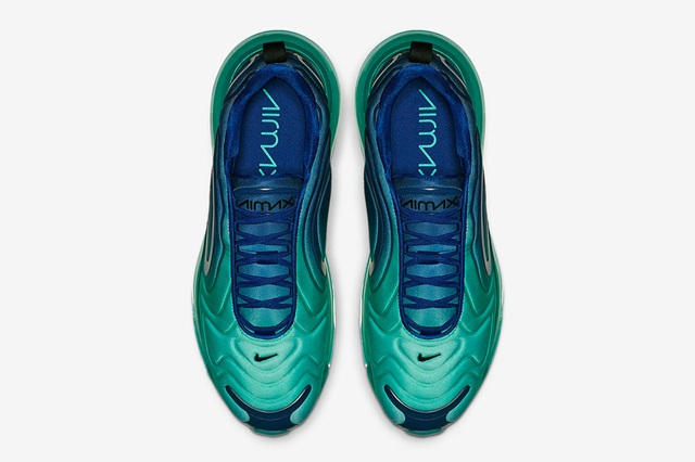 nike-air-max-720-blue-teal-5