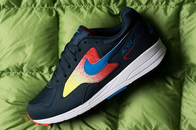 nike-air-skylon-2-navy-multicolor-ao1551-400-1