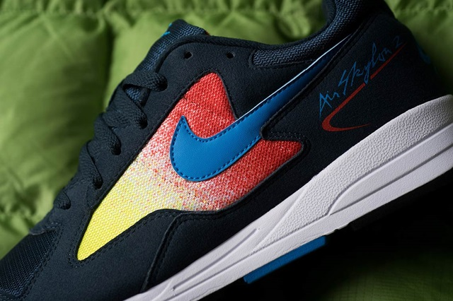 nike-air-skylon-2-navy-multicolor-ao1551-400-4