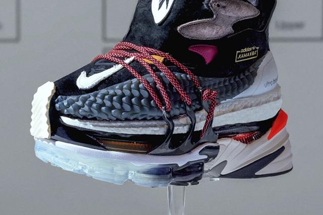 perfect-gift-custom-hybrid-sneaker-01