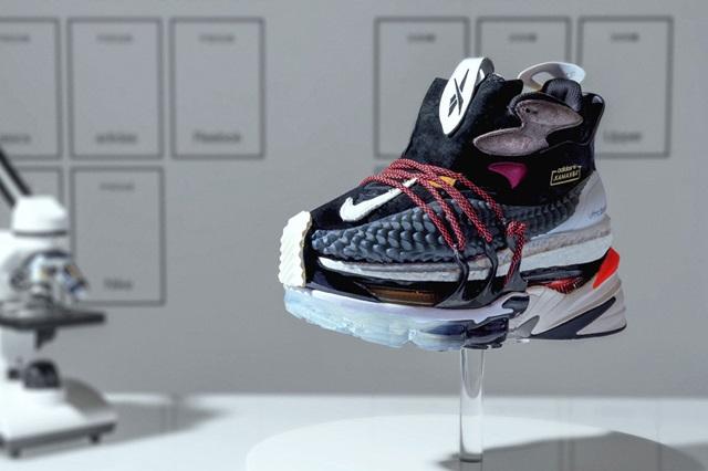 perfect-gift-custom-hybrid-sneaker-02
