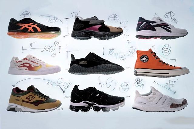 perfect-gift-custom-hybrid-sneaker-03