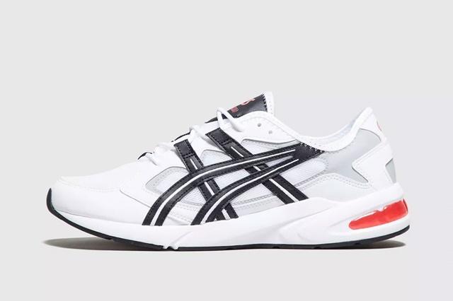 asics-kayano-5-modern-white-black-1