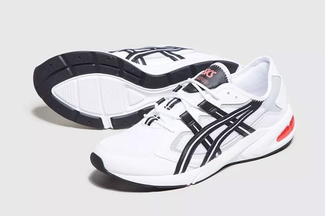 asics-kayano-5-modern-white-black-2