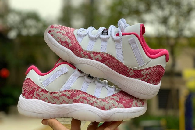 2019-air-jordan-11-low-pink-snakeskin-girls-jordan-shoes-ah7860-106