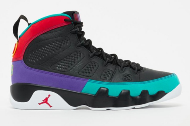 Air-Jordan-9-Dream-It-Do-It-565x372