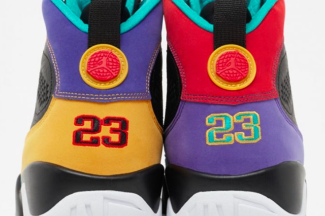 Air-Jordan-9-Dream-It-Do-It-7-565x372
