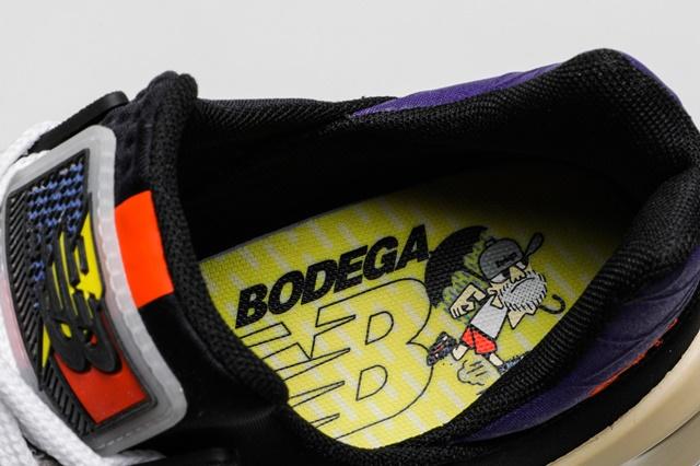 Bodega-x-New-Balance-997S-Product-Editorial-08