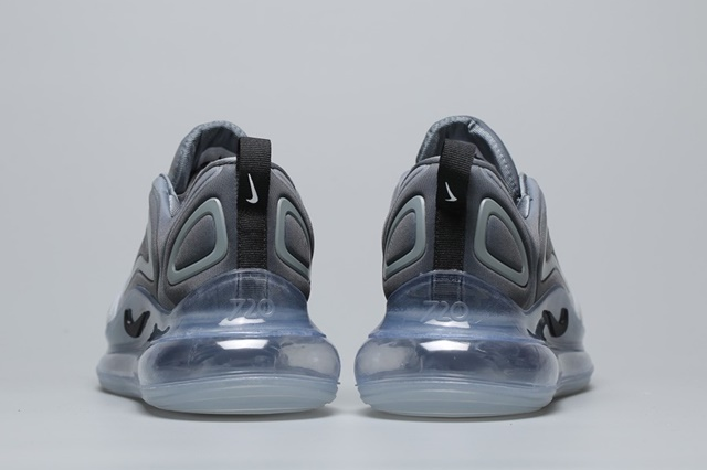 Nike-Air-Max-720-Carbon-Grey-Cool-Grey-Black-Wolf-Grey-For-Sale-4
