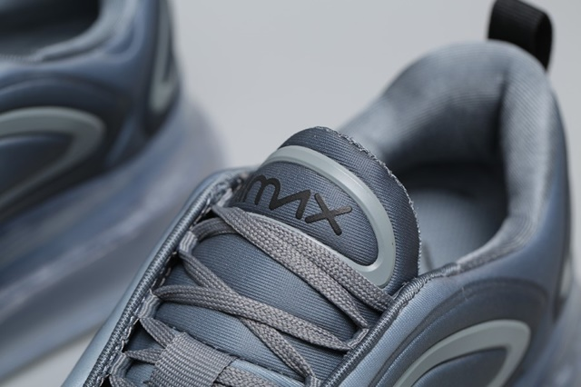 Nike-Air-Max-720-Carbon-Grey-Cool-Grey-Black-Wolf-Grey-For-Sale-5