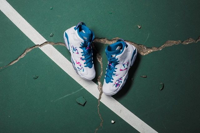 Sneaker_Politics_Air_Jordan_6_Retro_GS_543390-153_01_1024x1024