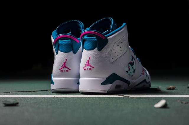 Sneaker_Politics_Air_Jordan_6_Retro_GS_543390-153_08_1024x1024