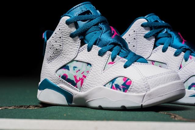 Sneaker_Politics_Air_Jordan_6_Retro_PS_543389-153_02_1024x1024