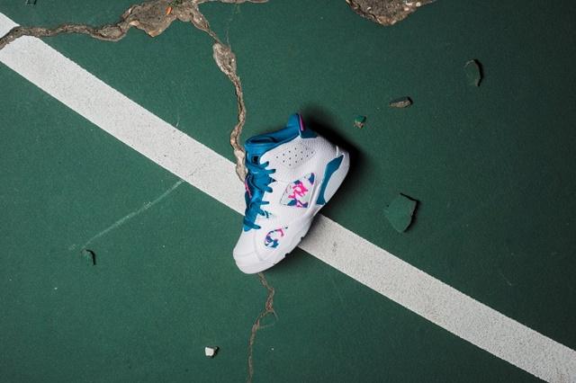 Sneaker_Politics_Air_Jordan_6_Retro_PS_543389-153_04_1024x1024