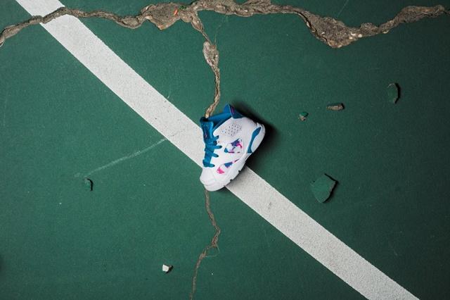 Sneaker_Politics_Air_Jordan_6_Retro_TD_645127-153_01_1024x1024
