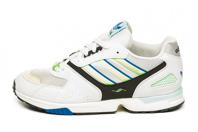 adidas-zx-4000-og-white-blue-volt-g27899-release-date-2