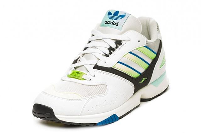 adidas-zx-4000-og-white-blue-volt-g27899-release-date-3
