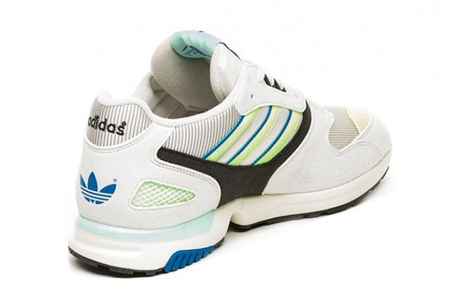 adidas-zx-4000-og-white-blue-volt-g27899-release-date-4