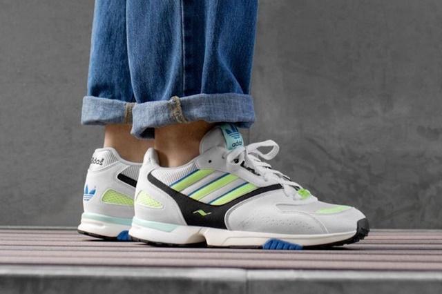 adidas-zx-4000-og-white-blue-volt-g27899-release-date