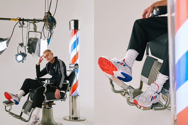 atmos-adidas-yung-1-barber-shop-ef2674-release-date