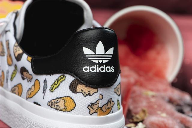 beavis-and-butt-head-adidas-skateboarding-3mc-detail