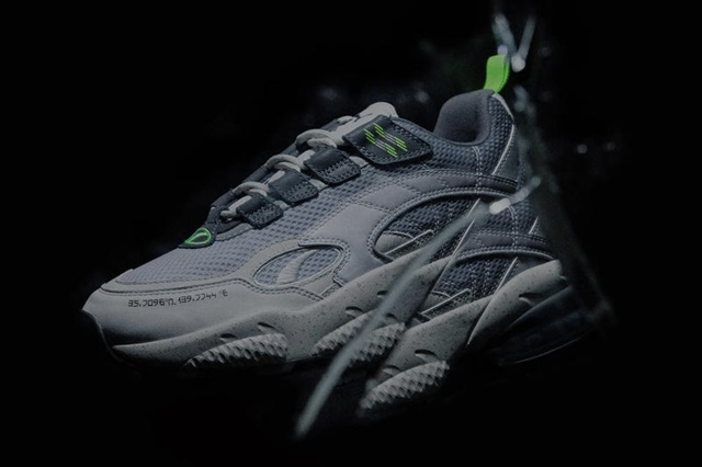 https___hypebeast.com_image_2019_02_mita-sneakers-puma-cell-venom-stealth-release-1