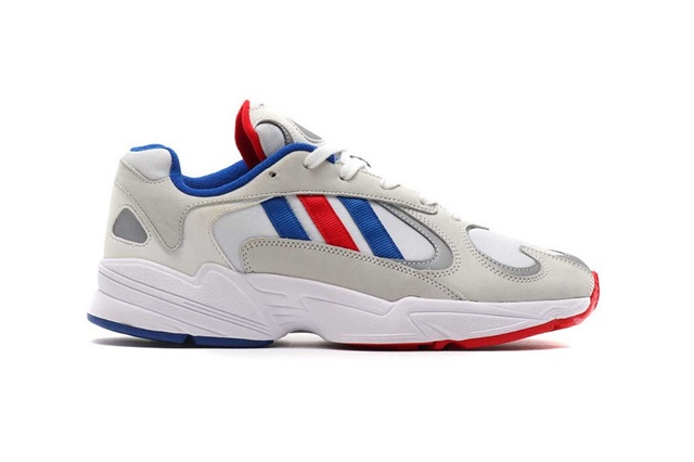 https___hypebeast.com_image_2019_03_atmos-adidas-yung-1-barber-shop-release-information-1