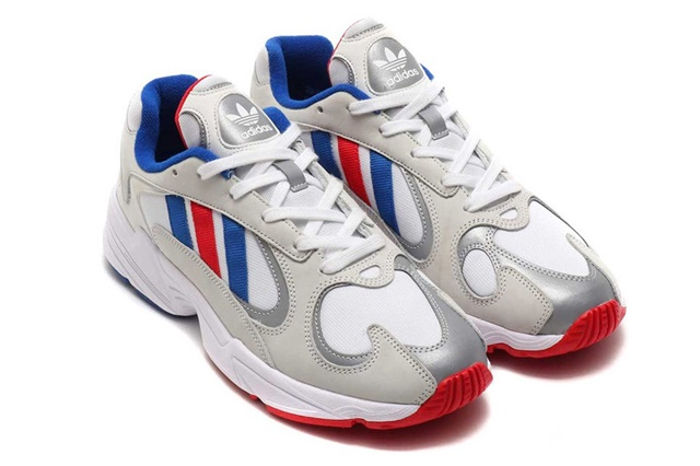 https___hypebeast.com_image_2019_03_atmos-adidas-yung-1-barber-shop-release-information-2