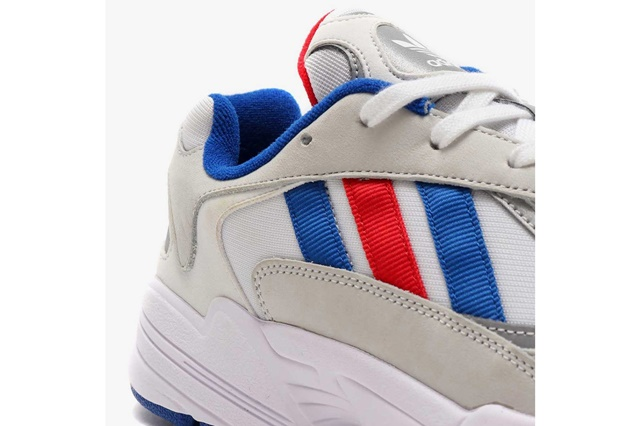 https___hypebeast.com_image_2019_03_atmos-adidas-yung-1-barber-shop-release-information-3