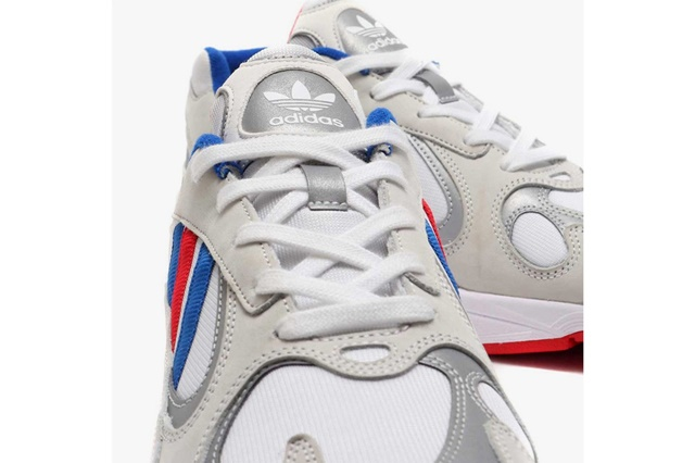 https___hypebeast.com_image_2019_03_atmos-adidas-yung-1-barber-shop-release-information-4