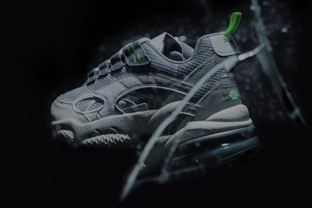 mita-sneakers-puma-cell-venom-04-1100x734
