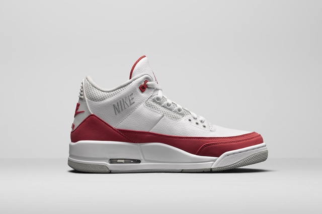 nike-air-jordan-3-tinker-university-red-release-date-price-official-02