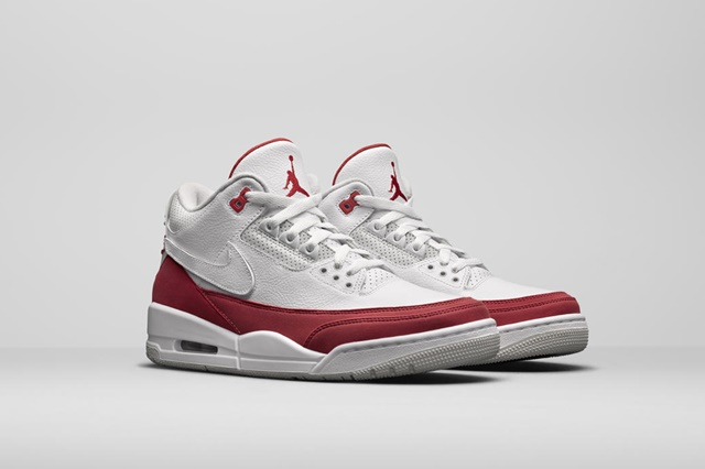 nike-air-jordan-3-tinker-university-red-release-date-price-official-03